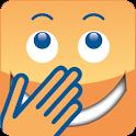 Taboost logo