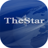 The Star - News App