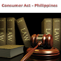 Consumer Act of Philippines