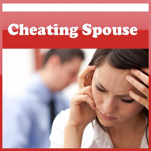 Cheating Spouse screenshot