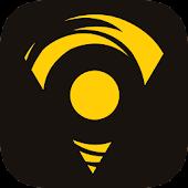 VirtualTraining Mobile
