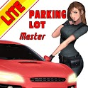 Parking Lot Master Lite icon