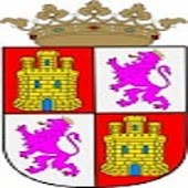 Reparaciones Castilla