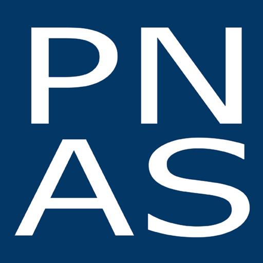App Insights: PNAS | Apptopia