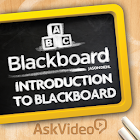 Intro Course For Blackboard icon