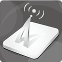 WifiGeT icon
