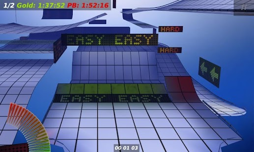 Velox 3D Screenshot 4