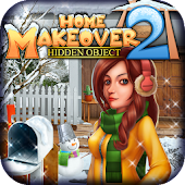 Home Makeover 2 - Premium