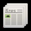 뉴스 모아 icon