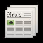 뉴스 모아(키워드 뉴스) icon