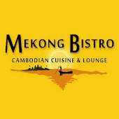 Mekong Bistro