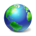 ISS HD Live - Free (Earth Cam) icon
