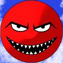 Killer balls logo