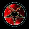 SCCAL - Logo