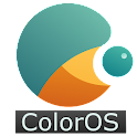 OPPO ColorOS CM11/PA APK Cracked Download