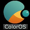 OPPO ColorOS CM11/PA