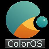 ColorOS CM11/PA