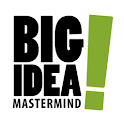 Big Idea Mastermind App for IM icon