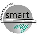 SMART-WAY icon