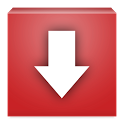 Youtube MP3 Downloader icon