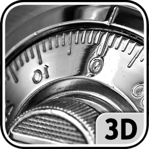 Escape 3D: The Vault for PC and MAC