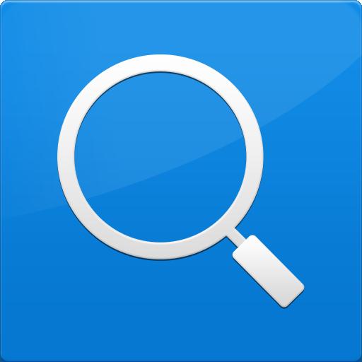 快速搜索 – Quick Search 工具 App LOGO-APP試玩