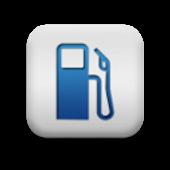 Control consumo vehículos