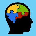 Brainwell Mind & Brain Trainer icon