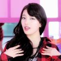 Love Suzy 수지 배수지 미쓰에이 miss A icon