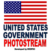 U.S Government - Photostream