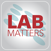 Lab Matters