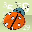 TakaMath 01 icon