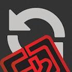 Rolado de tubo y perfiles icon