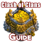 COC Resource Strategy & Guide