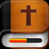 Bible Progress