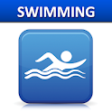 Swimming Reminder Lite - Sport icon