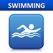 Swimming Reminder Lite - Sport