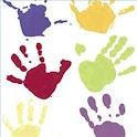 Baby Doodles logo