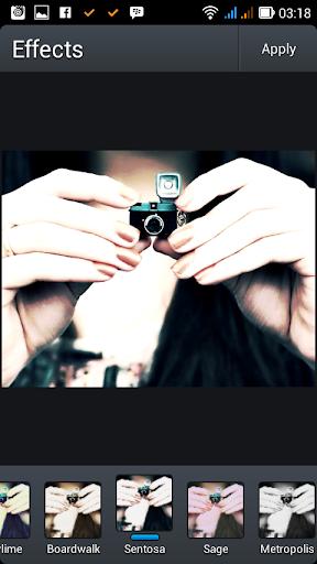 【免費攝影App】Photo Editor 360-APP點子