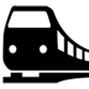 MBTA Realtime T Boston Subway