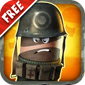 Finger Army 1942 FULL FREE