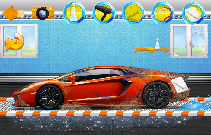 online casino free car wash spiele