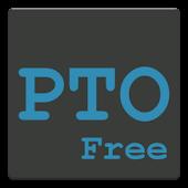 PTO Tracker Free