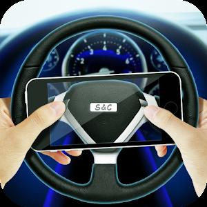 驾车教 賽車遊戲 App LOGO-硬是要APP
