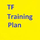 TFTrainingPlan icon