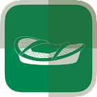 Australian Sports - Newsfusion icon