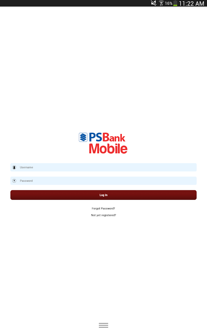 PSBank Online Mobile App - Revenue & Download estimates - Google ...