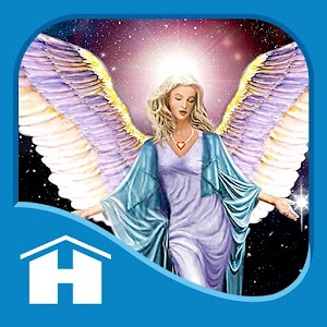 Messages from Your Angels 生活 App LOGO-APP試玩