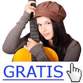 Curso de Guitarra GRATIS !