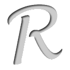 Matrix Calculator Reshish icon